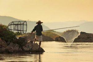 Pescatori Chong