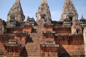 Pre Rup (Siem Reap)