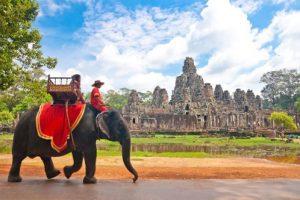 Siem-Reap